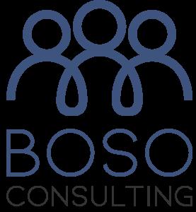 Boso Consulting